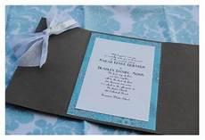 do it yourself wedding invitations winter diy winter wedding invitations ideas