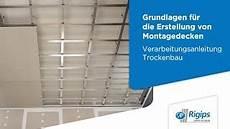 gipskartonplatten brandschutz f30 rigips deckenplatten und deckensysteme