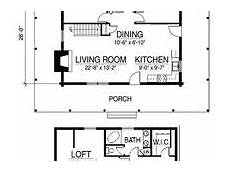 24x30 house plans 9 best images about 24x30 cabin floor plan on pinterest