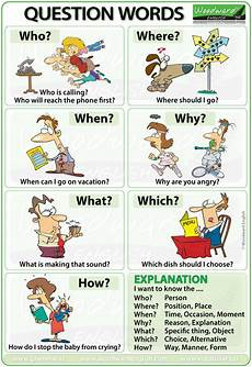 worksheets question words 18435 common mistakes in ms kinga cana s esl class