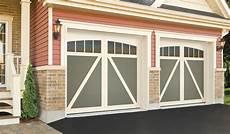 Garage Doors Lancaster by Residential Garage Doors Lancaster Door Service Llc