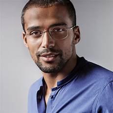 lunettes homme tendance lunettes de vue homme tendance quelle monture pour vous obsigen