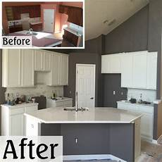 Kitchen Cabinet Refacing Jacksonville Florida by Cabinets Jacksonville Fl Martinique