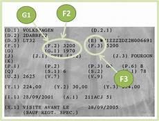 Remorque Voiture Toutes Les Notions 224 Conna 238 Tre Ptac