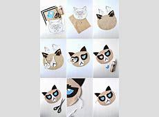 face mask sewing pattern free