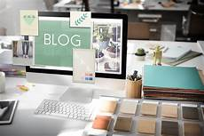 how to start an interior design blog and make money onblastblog