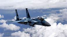 military aircraft wallpapers wallpaper cave
