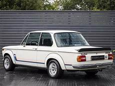 bmw 2002 turbo spotted pistonheads