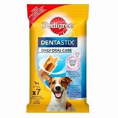 pedigree dentastix mini 4x110g im preis kaufen 4 95
