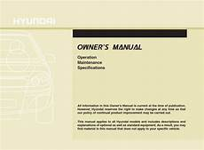 download car manuals pdf free 2009 hyundai accent spare parts catalogs hyundai accent 2012 owner s manual pdf online download