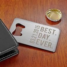 unser best day wallet flaschen 246 ffner geschenkideen