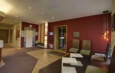 Hotel Scholz Koblenz - hotel scholz in koblenz hotel de