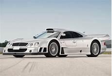 clk gtr amg mercedes clk gtr gt1 1997 racing cars
