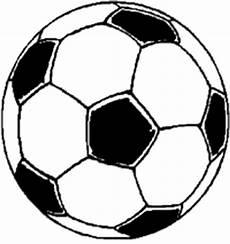 Ausmalbilder Fussball Pdf Malvorlagen Fu 223 Vorlagen Ausmalbilder