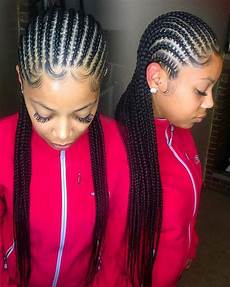 Back Hairstyles
