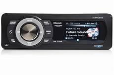 aftermarket radio for harley davidson aquatic av waterproof harley stereo speakers
