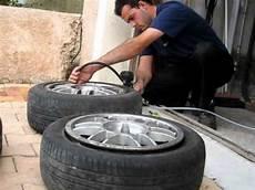 comment gonfler ses pneus startpilot gonflage de pneus en 3min avi