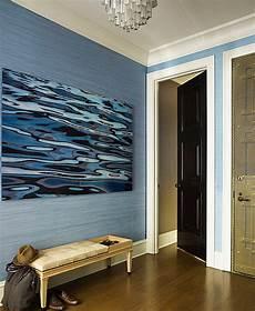 Home Entrance Wall Decor Ideas by Entryway Decor Ideas For Your Home