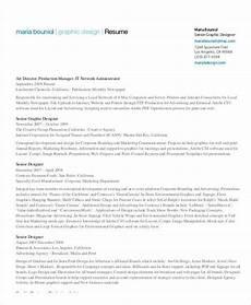 graphic designer resume template 17 free word pdf format download free premium templates