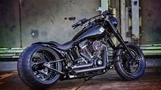rick 180 s motorcycles 300er harley davidson softail slim