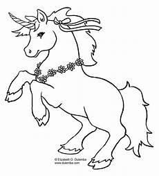 Unicorn Malvorlagen Free Einhorn Ausmalbilder Malvorlagen Unicornio Pintar