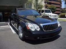 how to download repair manuals 2009 maybach 57 seat position control maybach for sale carsforsale com 174