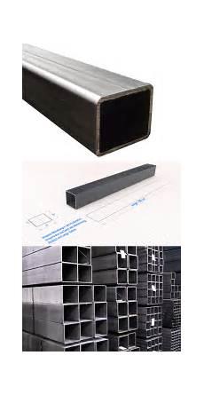 beton design berlin vierkantrohr profilrohr stahlrohr konstruktionsrohr l 228 nge