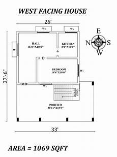west facing house plan as per vastu wonderful 36 west facing house plans as per vastu shastra