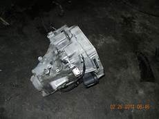 free download parts manuals 1998 acura integra transmission control complete manual transmissions for sale page 91 of find or sell auto parts