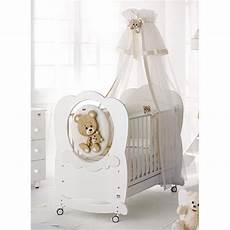 culle baby expert lettino abbracci by trudi bianco baby expert ebay