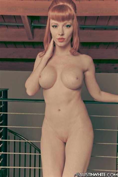 Austin White Mfc Porn