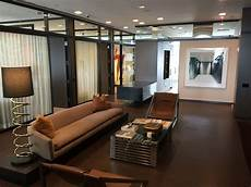 small office space nyc tag archive for quot luxury office space new york quot hedge