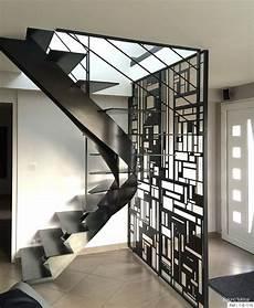 metal design lorient fabricant escalier metal bretagne vannes lorient