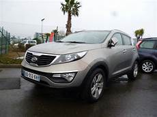 kia voiture occasion voiture kia d occasion sheryl