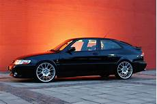 Jb Photo Saab 9 3 Viggen Quot Second Edition Quot Best Of 2010