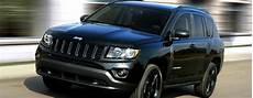 jeep compass gebraucht kaufen bei autoscout24