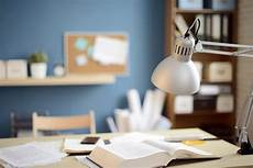 13 inspiring home office paint color ideas home office warrior