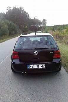 vw golf 4 gti r32 3 2 24v vr6 250km sound exhaust