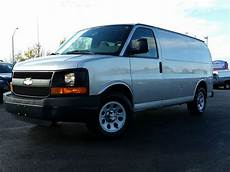 how cars engines work 2009 chevrolet express 1500 electronic valve timing 2009 chevrolet express 1500 belleville ontario used car for sale 2318421