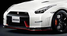 My Nissan Gt R 3dtuning Probably The Best Car