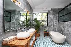 shower ideas for bathrooms unique master bathroom with tons of texture hgtv