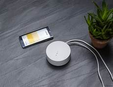 Ikea Strengthens Its Smart Home Experience Future Of
