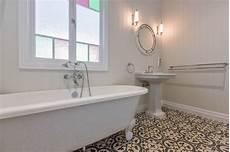 renovating a queenslander bathrooms for queenslanders in