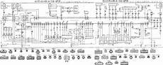 2000 Toyotum Celica Gt Radio Wiring Diagram by Mwp S Toyota Celica Gt4 St165 St185 St205 Documents