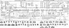 wrg 6273 91 mr2 wiring diagram cam