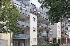kauf immobilie haus oder eigentumswohnung dresden und