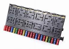 95 volkswagen golf fuse panel diagram relay board fuse box panel block ce2 vw jetta golf mk3 passat b4 357 937 039 carparts4sale inc