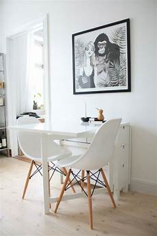 25 ways to use ikea norden gateleg table in d 233 cor digsdigs