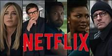 Beste Netflix Filme - best netflix original coming in 2019 screen rant