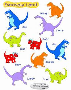 dinosaur characteristics worksheets 15288 204 best school bryce dinosaurs images on dinosaurs fossils and archaeology